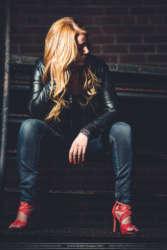 photographe portraits sherbrooke, Portraits & Lifestyle